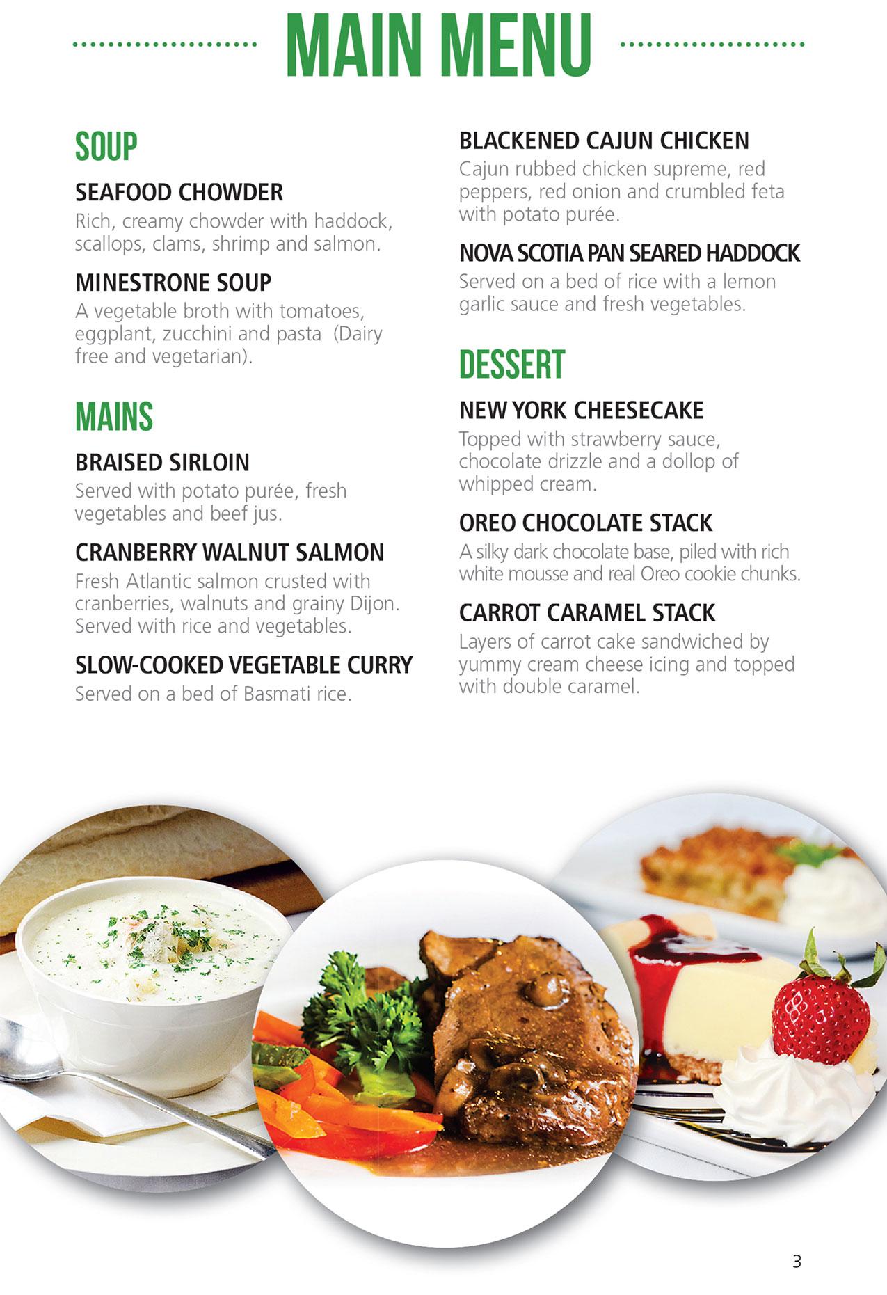 GSDT_TakeAChanceOnMe_menu