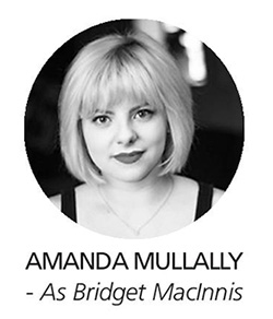 amanda-mullally