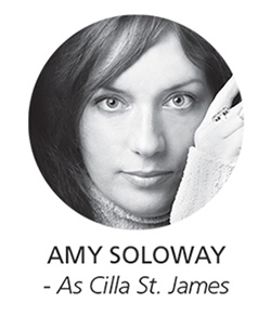 amy-soloway