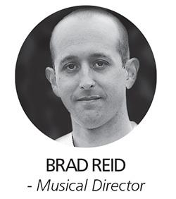 brad-reid