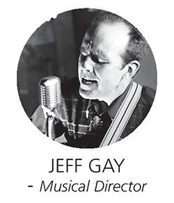 jeff-gay