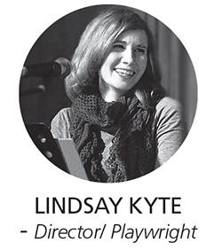 lindsay-kyte