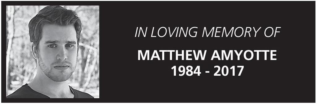 matthew-amyotte