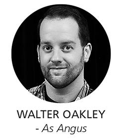 walter-oakley