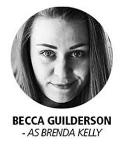 becca-guilderson
