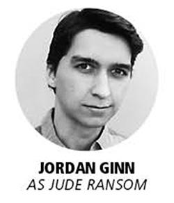 jordan-ginn