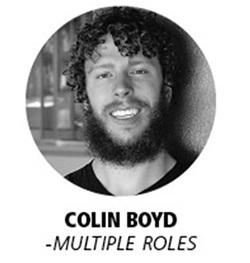 Colin-boyd