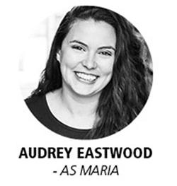 audrey-eastwood