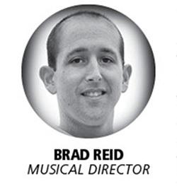 brad-reid_Musical-director