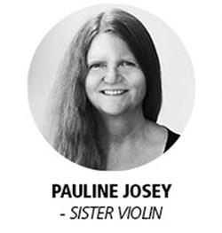 pauline-josey-GSDT