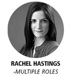 rachel-hastings