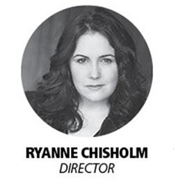 ryanne-chisholm-GSDT