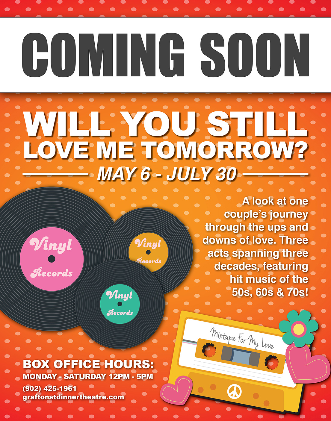 will-you-still-love-me-tomorrow-GSDT