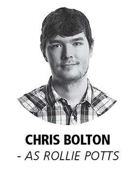chris-bolton