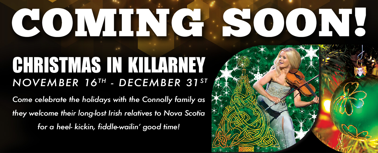 christmas-in-killarney-gsdt
