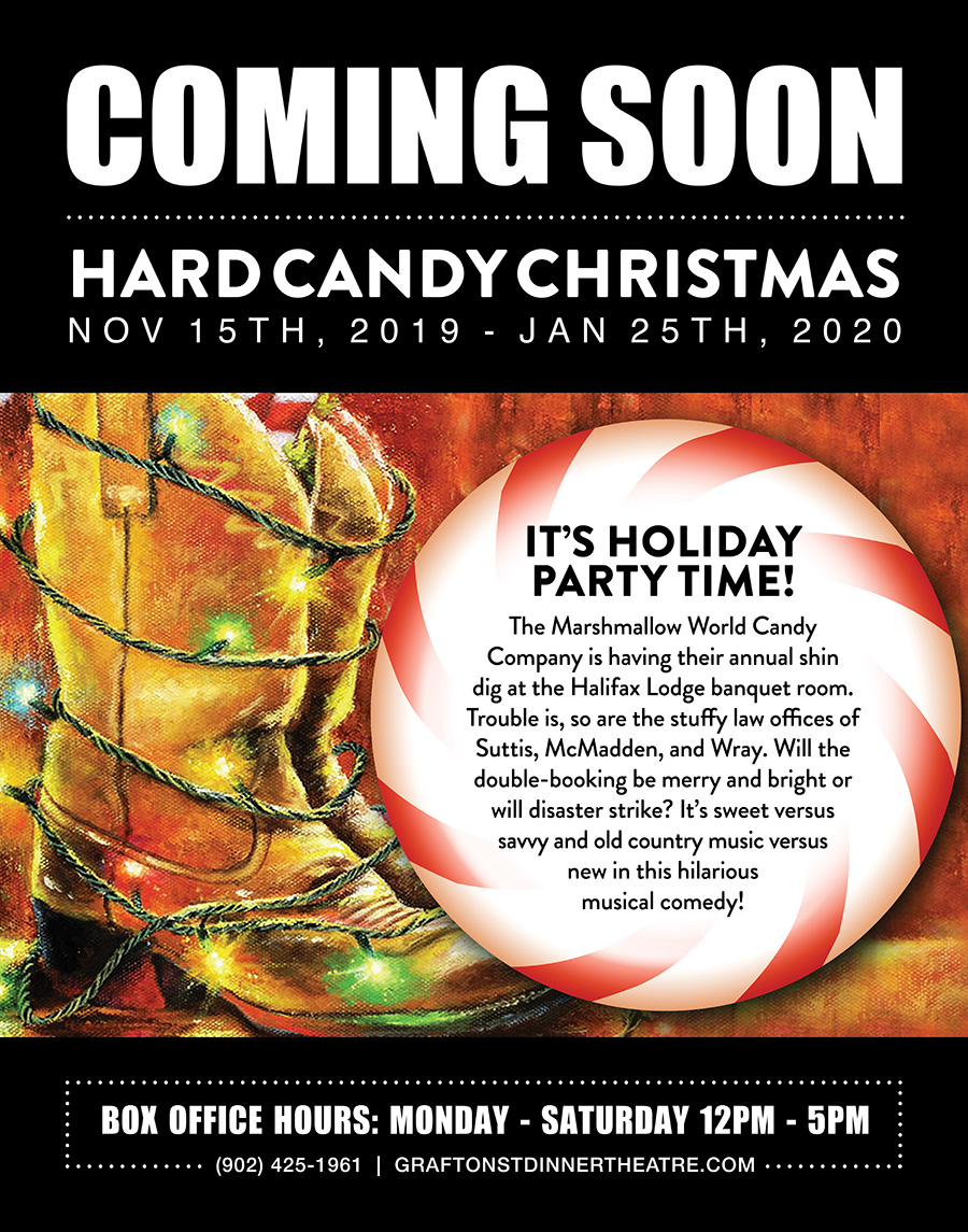 Hard-Candy-Christmas_GSDT