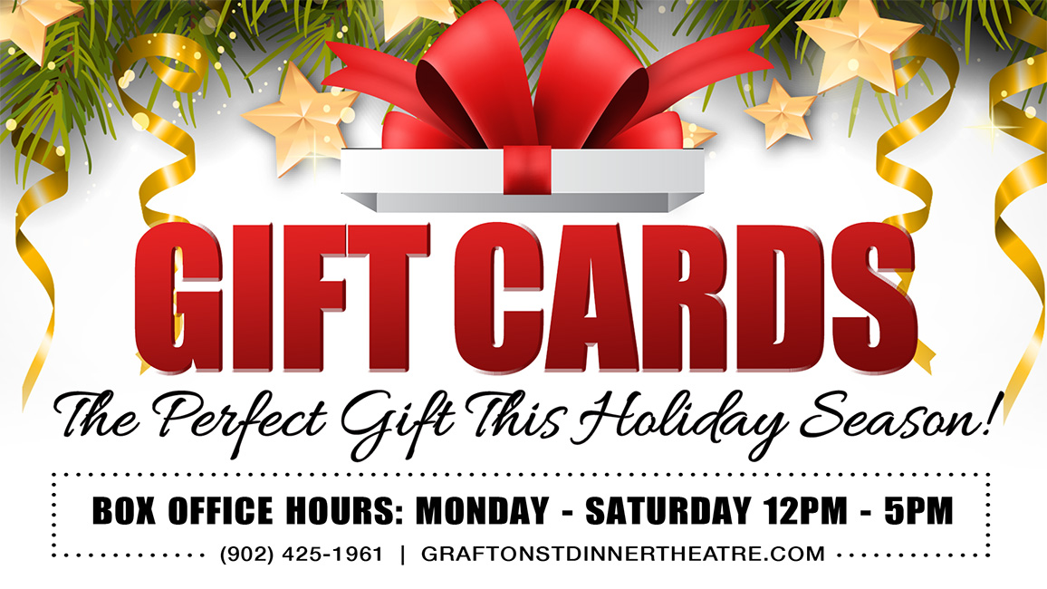 GSDT_XmasGiftCards