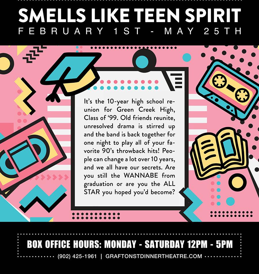 Smells-Like-Teen-Spirit_GSDT
