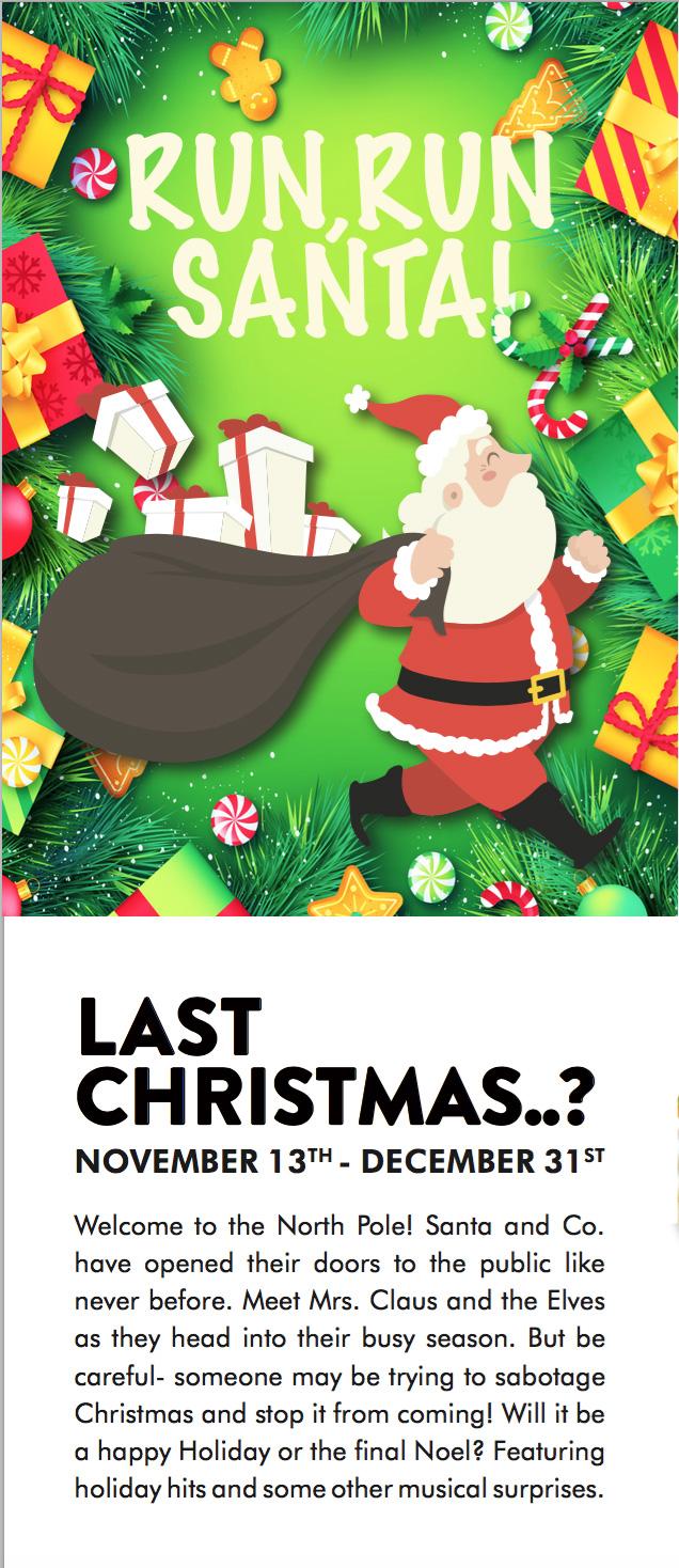 Last-Christmas_GSDT