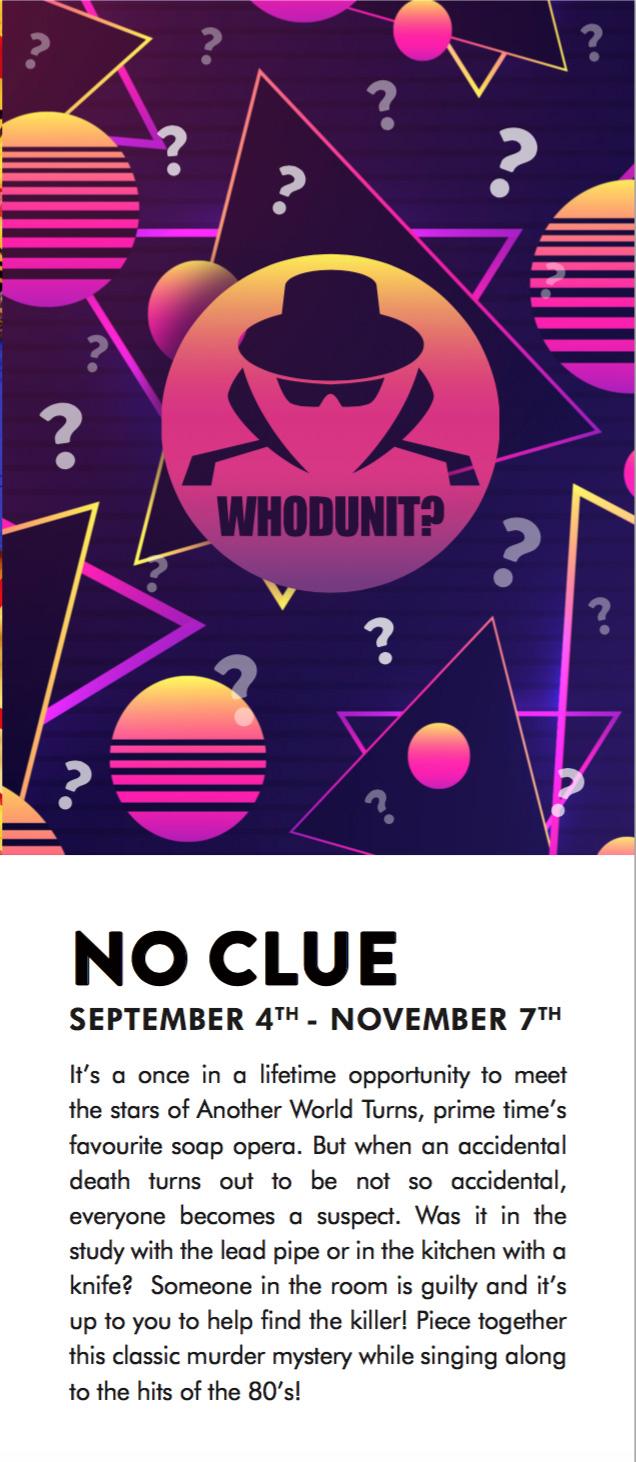 NO-CLUE_GSDT