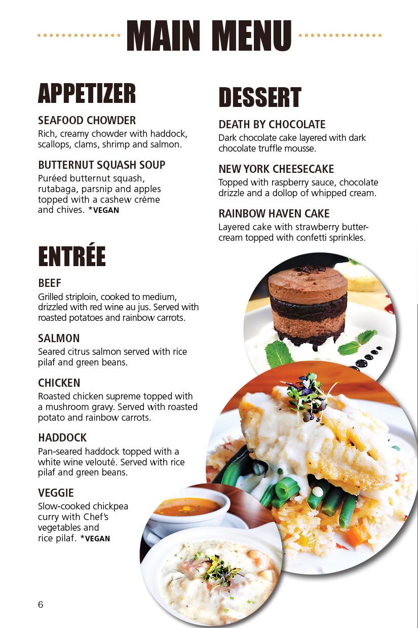 Main-menu_GSDT